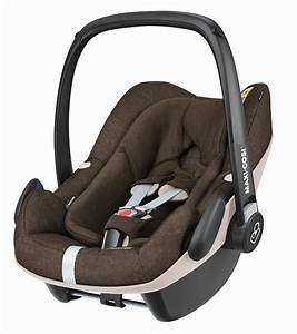 Maxi Cosi Pebble Plus Kaufen : maxi cosi infant car seat pebble plus 2018 nomad brown buy at kidsroom car seats ~ Blog.minnesotawildstore.com Haus und Dekorationen