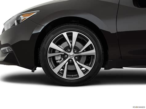 11403 side profile photos nissan maxima 2017 3 5l s in qatar new car prices specs