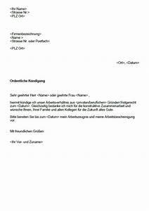 Kündigung Mietvertrag Wegen Eigenbedarf : vorlage k ndigung fitnessstudio wegen schwangerschaft ~ Lizthompson.info Haus und Dekorationen