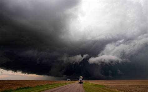 tornados imagenes de tornados fotos
