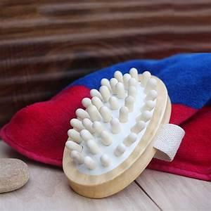 Buy Body Massage Brush   14 25  As Low As   5 7