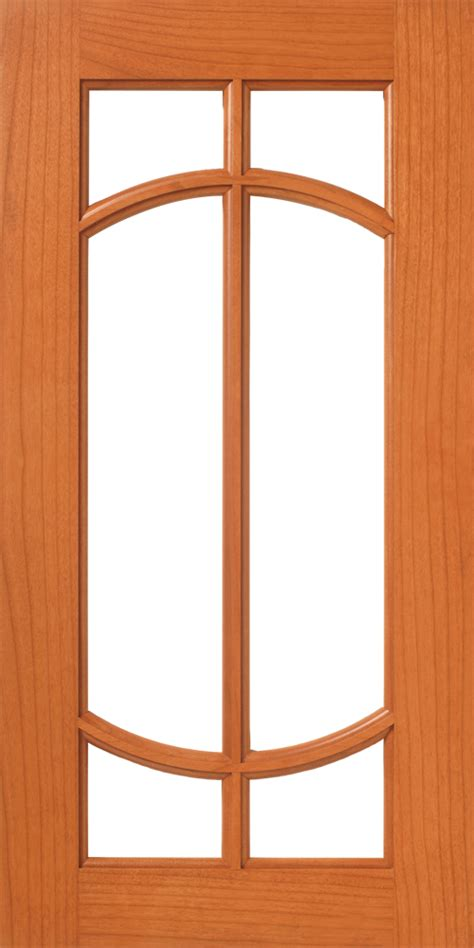 mullions for kitchen cabinets cherry cabinet door frame with arched mullions muntins