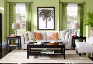 how to choose colors for home interior interior paint ideas and schemes from the color wheel