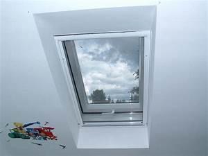 Insektenschutz Für Dachfenster : fliegengitter f r dachfenster ~ Articles-book.com Haus und Dekorationen