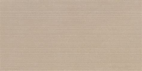 Tierra Sol Tile Catalogue by Architectural Ceramics 12x24 Tweed Westcoast Grey