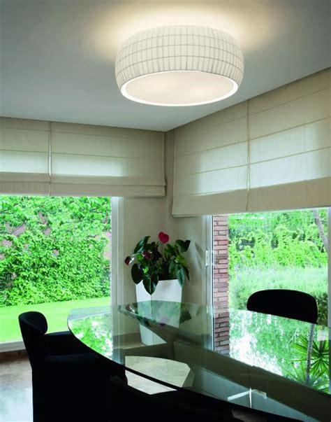 home interior lighting ideas contemporary light fixture design ideas for home interior