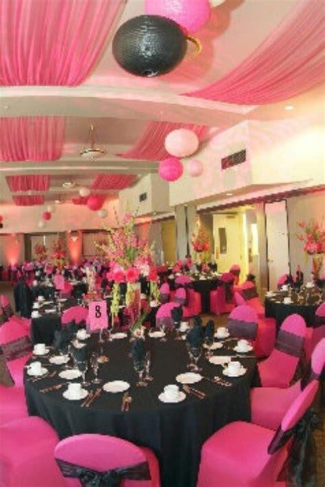 atdaria ivanova ivanova silvan pink  black wedding