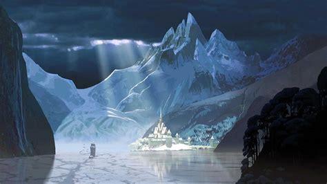frozen disney frozen wallpaper image  pc cartoons