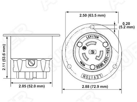 Wire Wiring Parts Diagram Images