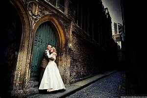 Irish wedding photography hotel du vin top fine art for Irish wedding photographers