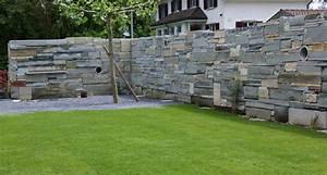 Gartengestaltung Sichtschutz Modern : sichtschutz garten modern ~ Articles-book.com Haus und Dekorationen