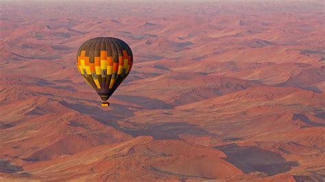 Namibia dunes & desert safari | Namib Desert | andBeyond
