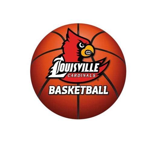 listen  louisville cardinals basketball games