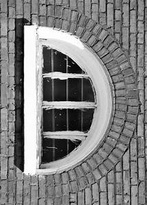 1000 images about letter photo art on pinterest With letters nature photography art