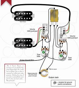 Tele Deluxe Wiring Help