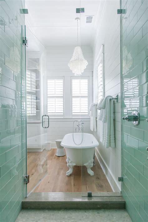 coastal home design bathroom remodel cost bathroom