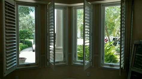 storm protection windows doors naples marco island fl