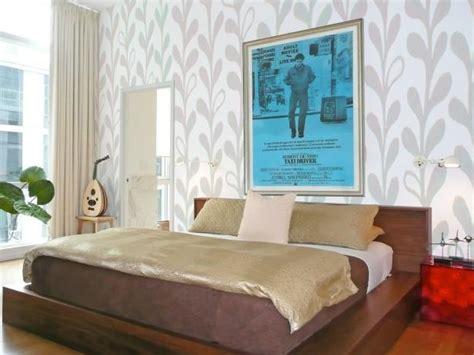 teen boy bedrooms hgtv