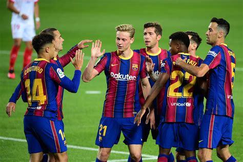 FC Barcelona vs Ferencváros: Live Stream | AhoraMismo.com