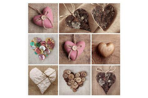 tableau romantique tableau pas cher tableau design st valentin page 1