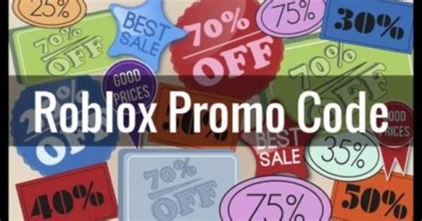 roblox promo code  roblox unlimited gift card code
