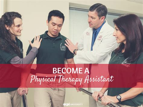 salary   physical therapist assistant