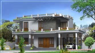 house designs kerala modern house design nepal house design modern