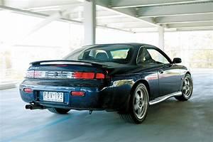 Nissan 200sx S14 : 1994 2001 nissan 200sx s14 s15 buyers guide ~ Kayakingforconservation.com Haus und Dekorationen