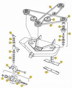 Bobcat Parts At Jack U0026 39 S