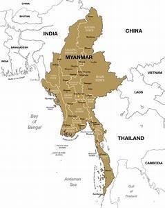 Myanmar  Images  Download CV Letter And Format Sample Letter