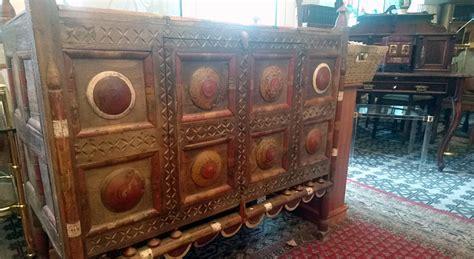 antike möbel berlin antike m 246 bel an und verkauf in berlin charlottenburg