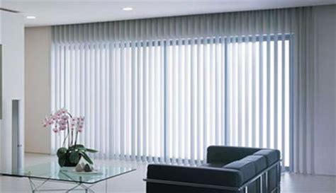 Ufficio Motorizzazione Bologna - verticali tende tecniche da interno tende da sole