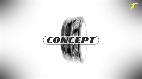 1920x1080 Goodyear, Tire, The Goodyear Tire Wallpapers and ...