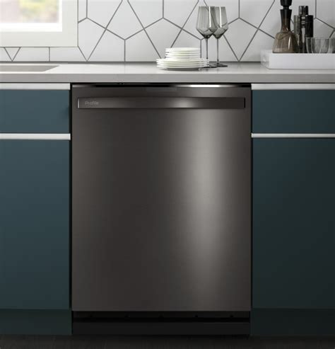 ge pdtsbnts   tall tub smart dishwasher  fully integrated controls wifi connect