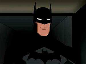 Batman (Character) - Comic Vine