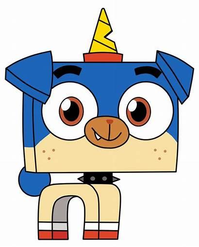 Puppycorn Unikitty Characters Wiki Lego Wikia Horn