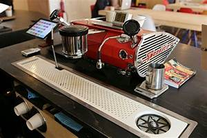 Espresso Bar Dortmund : 962 best coffee roaster kaffeer ster images on pinterest barista baristas and brochures ~ Eleganceandgraceweddings.com Haus und Dekorationen