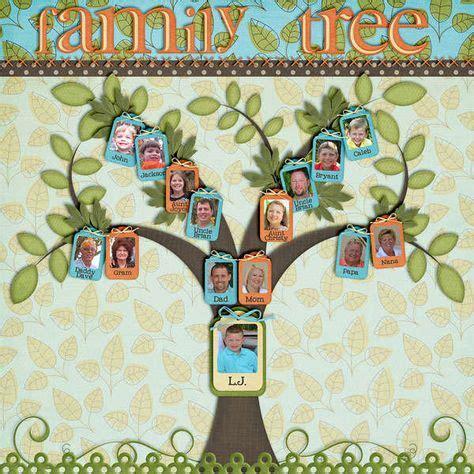 family tree homework ideas family tree family tree
