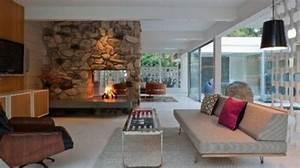 Decorer Sa Maison : comment bien decorer sa maison 17 atractive design pour ~ Melissatoandfro.com Idées de Décoration