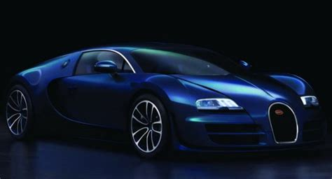 The Top 15 Fastest Exotic And Modified Supercars Of 2011