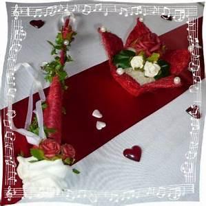 Tischdeko Hochzeit Rot : edle tischdeko hochzeit events bes goldene hochzeit on popscreen ~ Yasmunasinghe.com Haus und Dekorationen