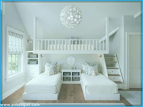 Kinderzimmer Gestalten Im Dachgeschoss by Jugendzimmer Im Dachgeschoss Gestalten Rockydurham