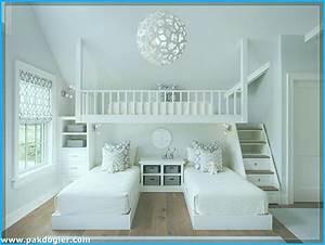 Ikea Möbel Neu Gestalten : kleines kinderzimmer mit dachschr ge einrichten ostseesuche com ~ Markanthonyermac.com Haus und Dekorationen