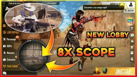 Experience combat like never before with ultra hd resolutions and breathtaking effects. Free Fire: Garena Will Release Enhanced Free Fire Max With ...