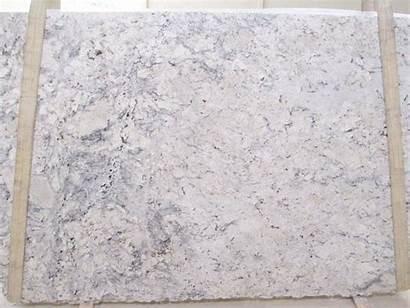 Ice Granite Could Kitchen Variations K2i Dev