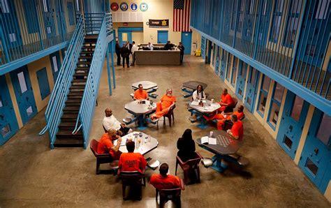 waiting  cuomo ny prisoners hope  clemency