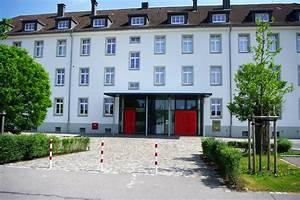 öffnungszeiten Ikea Osnabrück : finanzamt osnabr ck land kontaktdaten ffnungszeiten ~ A.2002-acura-tl-radio.info Haus und Dekorationen
