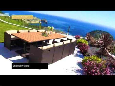 salon de jardin resine tressee carrefour rouen kingdomexpression website