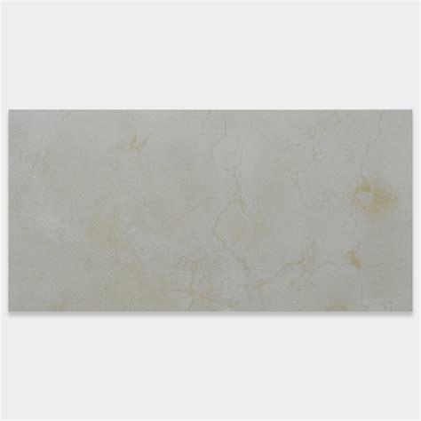 flooring store tile ceramic porcelain marble in new york