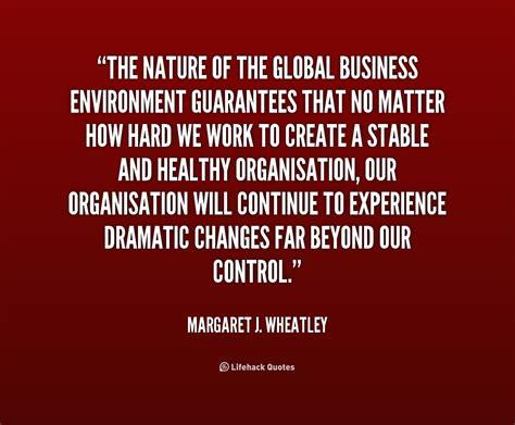 margaret  wheatley quotes quotesgram